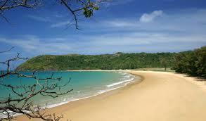 Du lịch Côn Đảo
