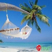 Tour du lịch giá rẻ Nha Trang - Yang Bay