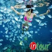 Tour du lịch Hà Nội Nha Trang