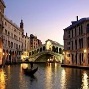 Tour du lịch Pháp - Ý - Thụy Sỹ