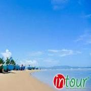 Tour du lịch Vũng Tàu