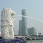 Tour Hồ Chí Minh – Sentosa – Suntec (4N3Đ)