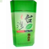Trà Ô Long Đài Loan (Hộp 250 gram)