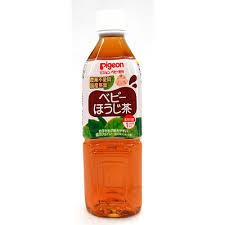 Trà xanh O2 hương táo