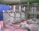 Trạm nguồn thủy lực