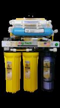 Máy lọc nước Hig Tech