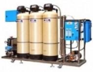 Máy lọc nước tinh khiết RO