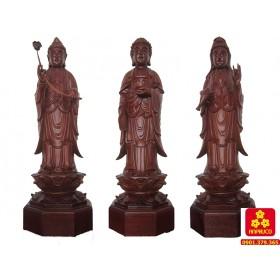 Tương Tam Thế Phật