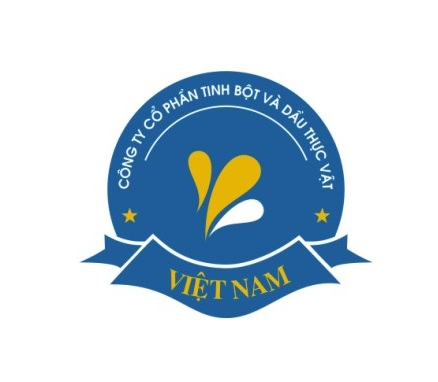 Thiết kế thương hiệu logo doanh nghiệp