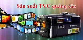 Truyền hình TVC