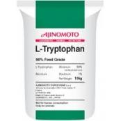 Tryptophan 98%
