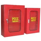 Tủ chữa cháy / Tủ PCCC