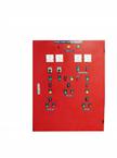 Tủ điện cho bơm PCCC