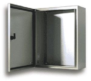 Tủ điện kín nước