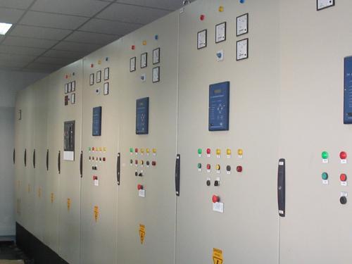 Tủ điện phân phối, Tu dien phan phoi