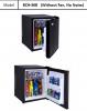 Tủ đựng đồ uống Minibar