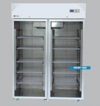 Tủ lạnh trữ mẫu