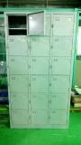 Tủ locker Idmea