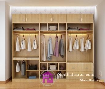 Tủ quần áo