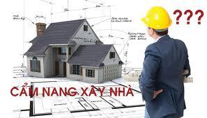 Tư vấn dự án xây dựng