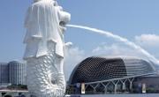 Tư vấn du học Singapore