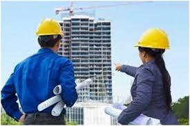 Tư vấn giám sát xây dựng