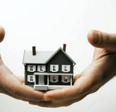 Tư vấn mua bán nhà đất