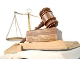 Tư vấn pháp lý