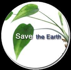 Tư vấn quản lý môi trường