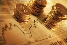 Tư vấn tài chính
