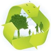 Tư vấn thi công môi trường