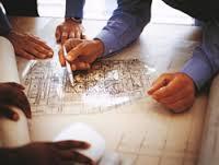 Tư vấn thiết kế hệ thống điện