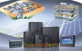 Tư vấn thiết kế hệ thống HVAC