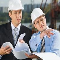 Tư vấn, thiết kế kỹ thuật xây dựng Thiết kế thi công xây dựng
