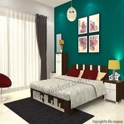 Tư vấn thiết kế nội thất phòng ngủ