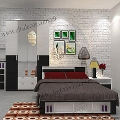 Tư vấn thiết kế thi công nội thất