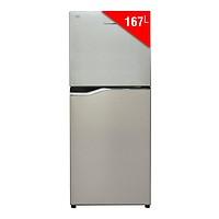 Tủ lạnh Inverter Panasonic NR-BA188PSV1 (167L)