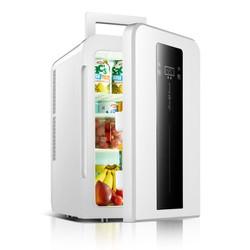 Tủ lạnh mini 22L cho ô tô