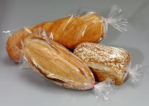 Túi bánh mỳ