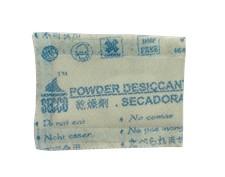Túi chống ẩm Secco 5 Grs