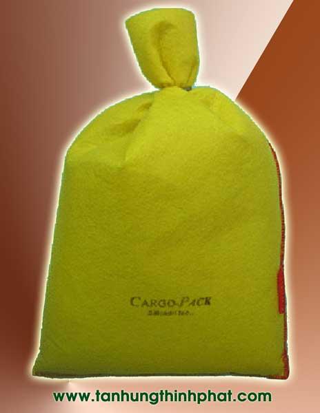 Túi chống ẩm Silica
