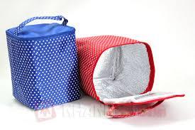 Túi Dữ Lạnh