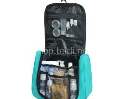 Túi đựng đồ vệ sinh cá nhân