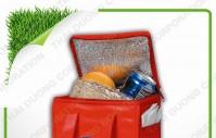 Túi đựng rượu và túi giữ lạnh