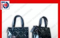 Túi Ghép màng PP hoặc BOPP