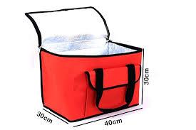 Túi giữ nhiệt