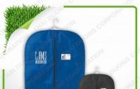 Túi may mặc hoặc túi đựng áo comple
