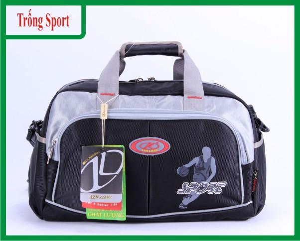 Túi trống du lịch Sport