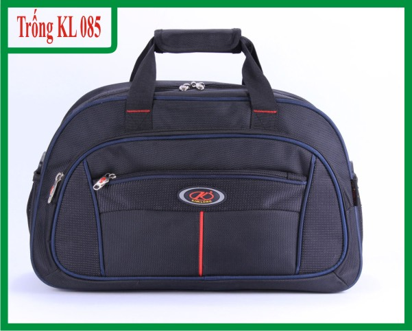 Túi trống KL 085 - Size lớn