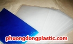 Túi từ nhựa Eva